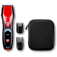 Ducati by Imetec 11496 HC 919 Podium - Hair trimmer