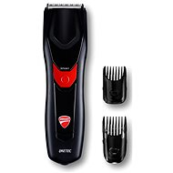 Ducati by Imetec HC 709 PIT-LINE - Hair trimmer
