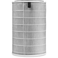 DUUX Active carbon filter HEPA H13 for air purifier DUUX TUBE