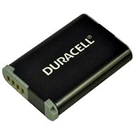 DURACELL for Canon NB-12L - Spare battery
