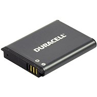 DURACELL for Samsung BP70A - Spare battery