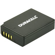 DURACELL for Canon LP-E10 - Spare battery