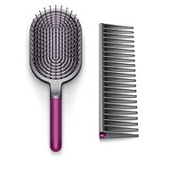 Dyson styling kit for Dyson Supersonic - Accessories