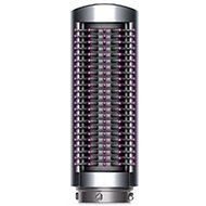 Dyson Small Soft Smoothing Brush for Airwrap - Accessories