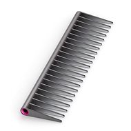 Dyson Detangling Comb for Dyson Supersonic - Accessories