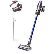 Dyson V11 Absolute Extra Pro - Cordless Vacuum Cleaner