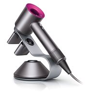 Dyson Supersonic DS-323916-01, with stand - Hair Dryer