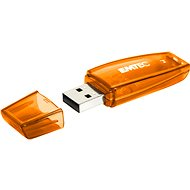 EMTEC C410 4GB - USB Flash Drive