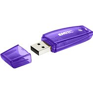 EMTEC C410 8GB - USB Flash Drive