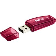EMTEC C410 16GB - USB Flash Drive