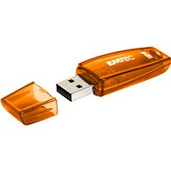 EMTEC C410 128GB - USB Flash Drive