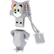 EMTEC HB102 Tom 16GB USB 2.0 - USB Flash Drive