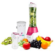 ETA 0102 90000 Activ Mix - Countertop Blender
