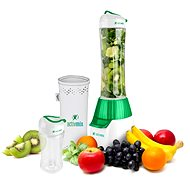 ETA 0102 90010 Activ Mix - Countertop Blender