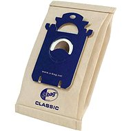 Electrolux E200B - Vacuum Cleaner Bags