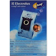 Electrolux E203B - Vacuum Cleaner Bags