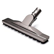 DYSON articulating hard floor tool - Accessories