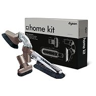 DYSON kit for household cleaning - Set