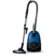 Philips FC8575/09 - Bagged vacuum cleaner