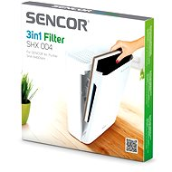 Sencor SHX 004 - Air Purifier Filter