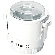 Bosch MUZ 4EB1 - Ice Cream Maker