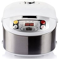 Philips HD3037/70 Multicooker - Multifunction Pot