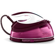 Philips PerfectCare Compact GC7808/40 - Steamer