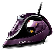 Philips GC4887/30 - Iron