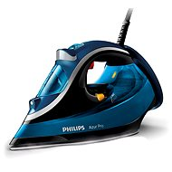 Philips GC4881/20 - Iron