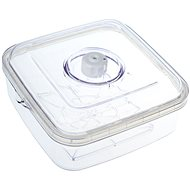 FOODSAVER Marinator 2.1l - Accessories