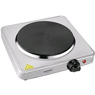 Orava VP-901/S - Cooker