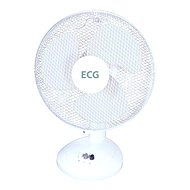 ECG FT-23 table 23cm - Fan