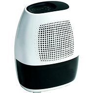 MIDEA/COMFEE MD-16Liter - Air Dehumidifier