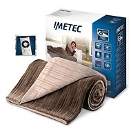 Imetec 6877 RELAX Intellisense - Electric Blanket