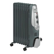 AEG RA 5521 Electric Heater - Electric Heater