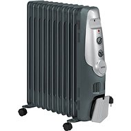AEG RA5522 - Electric Heater