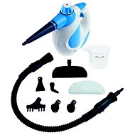 DIRT DEVIL M317-0 Aqua Clean Handheld Steam Cleaner - Steam Cleaner