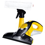 SENCOR SCW 3001YL window cleaner - Handheld vacuum cleaner