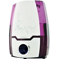 HYUNDAI  HUM770 - Air humidifier