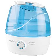 Hyundai HUM 282 - Air humidifier