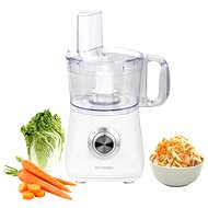 Hyundai UM 500 - Food Processor