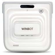 Ecovacs WINBOT 2 - Robotic Cleaner