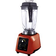 G21 Perfect Smoothie red GA-GS1500 - Countertop Blender