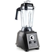 G21 Perfect Smoothie Black GA-GS1500B - Countertop Blender