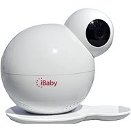iBaby Monitor M6S - Electronic Baby Monitor