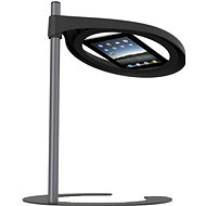 LAB.C iBed black - Stand
