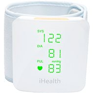 iHealth View BP7 - Blood Pressure Monitor