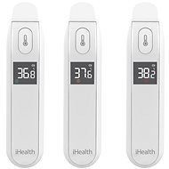 iHealth PT2L - Contactless Thermometer, 1s