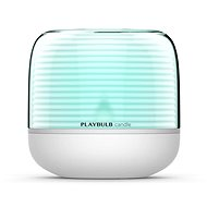 MiPow Playbulb smart LED Candle with integrated battery - LED Light