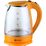 Rohnson R-773 - Rapid Boil Kettle